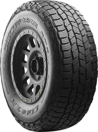 Универсальная шина Cooper Tires Discoverer AT3 4S 265 65 R17 112T