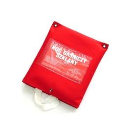 Ogniochron Fire Resistant Cloth 1.4 x 1.8m