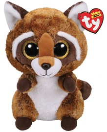 TY Beanie Boos Rusty Raccoon 24cm