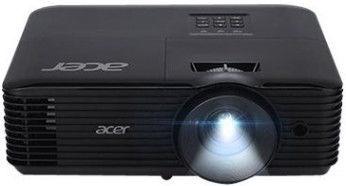 Projektors Acer H5385BDi Black