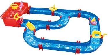 Ūdens rotaļlieta Amo Toys Spring Summer