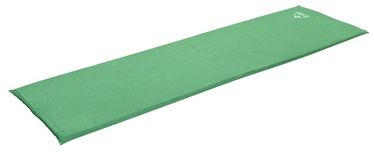 Bestway 68058 Sleeping Pad Green
