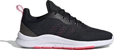 Adidas Novamotion FY8384 Black 39 1/3