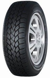 Зимняя шина Haida HD617, 235/55 Р17 99 T E C 72