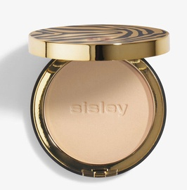 Sisley Phyto-Poudre Compacte 12g 2 Natural