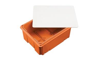 Sadales kaste Pawbol, plastmasa, 210 mm x 165 mm x 80 mm