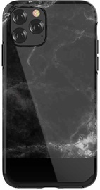Devia Marble Series Back Case For Apple iPhone 11 Pro Max Black