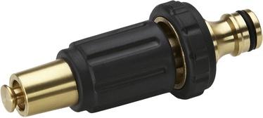Karcher Brass Spray Nozzle