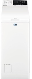 Стиральная машина Electrolux EW6T3262, 6 кг, F