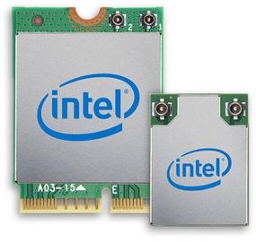 Intel WLAN-AC 9462 M.2 Non vPro Bulk
