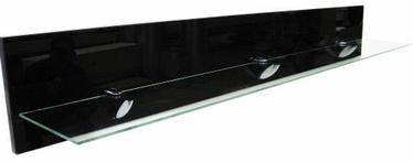 Pro Meble Milano PKC Variant 2 Black