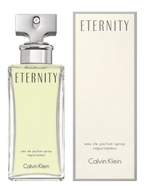 Calvin Klein Eternity 30ml EDP