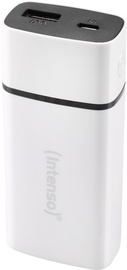 Intenso PM5200 5200mAh Power Bank 7323522