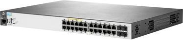 HP 2530-24G-PoE+