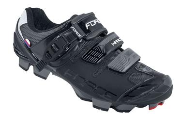 Force MTB Hard Black 46