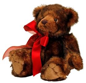 Keel Toys Signature Bear Benjamin 25 cm