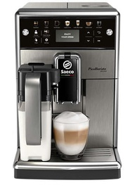 Kafijas automāts Saeco PicoBaristo Deluxe SM5573/10