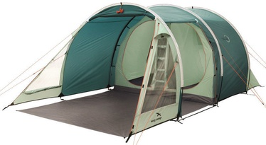 Telts Easy Camp Galaxy 400 Green 120289