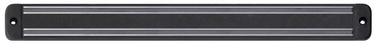 Metaltex Magnetic Knife Rack 33cm