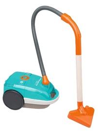 Smoby Rowenta Vacuum Cleaner