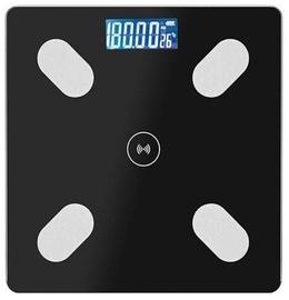 Смарт-весы с функцией Bluetooth