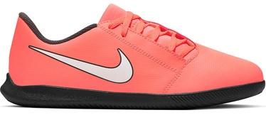 Futbola apavi Nike Phantom VNM Venom Club IC JR AO0399 810, 30