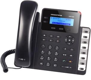 Grandstream VoIP Phone GXP1628