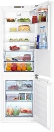 Iebūvējams ledusskapis Beko BCN130000