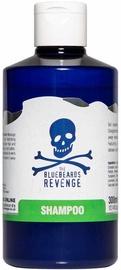Šampūns The Bluebeards Revenge The Bluebeards Revenge, 300 ml