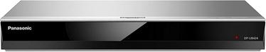 Panasonic DP-UB424 Silver