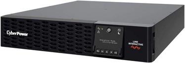 UPS sprieguma stabilizators Cyber Power UPS PR3000ERT2U 3000W