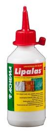 Achema Lipalas Universal Glue 0.1kg