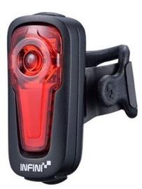 Infini Metis R USB 2021