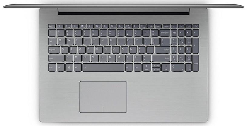 Lenovo IdeaPad 320-15 Grey 80XR01CDEU