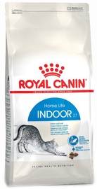 Royal Canin FHN Indoor 10kg