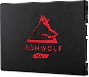 Seagate Ironwolf 125 1TB
