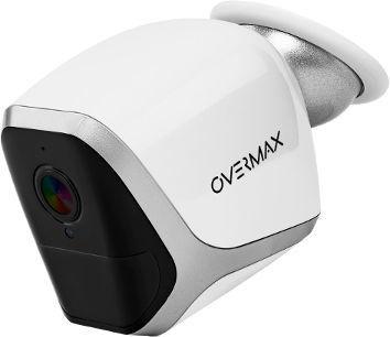Overmax Camspot 5.0