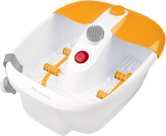 Массажная ванна для ног Medisana FS883 88387