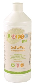 Dufta Pet Dry Shampoo 1l