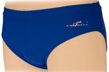 Crowell Standard Swimwear S