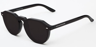 Saulesbrilles Hawkers Warwick Venm Hybrid Dark, 50 mm