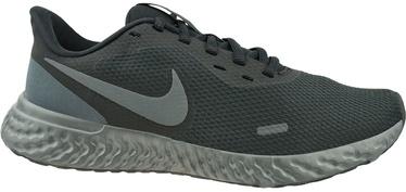 Nike Revolution 5 BQ3204-001 Black 47