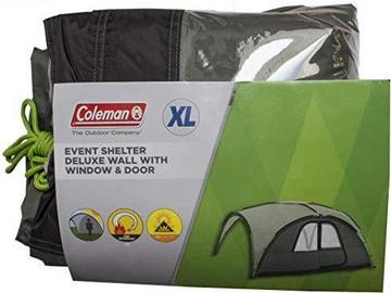 Lapenes siena Coleman 2000016840 Event Shelter Pro XL, 450x450 cm