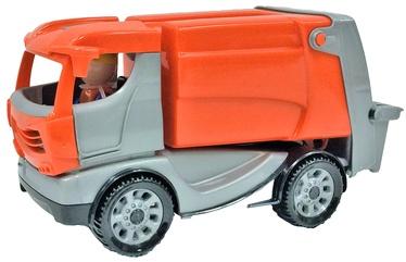 Lena Truckies Garbage Truck 01623