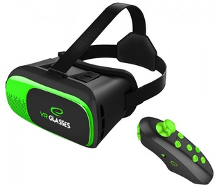 VR brilles Esperanza