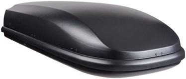 Neumann X-Line Black Matt