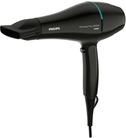 Fēns Philips DryCare Pro BHD272/00