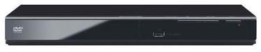 Panasonic DVD-S500