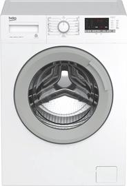 Veļas mašīna Beko WTV 8612 XSW