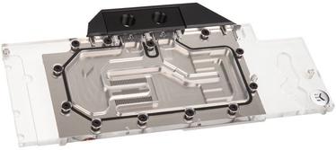 EK Water Blocks EK-FC1080 GTX Ti Nickel